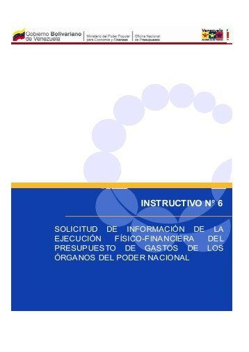 Instructivo del sitio oficina virtual issste for Oficina virtual aguas de barcelona