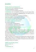 CALENDARIOS ESCOLARES DE LAS CCAA - ANPE - Page 4