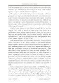 In memoriam Allen G. Debus - Revista Azogue - Page 4