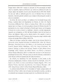 In memoriam Allen G. Debus - Revista Azogue - Page 5