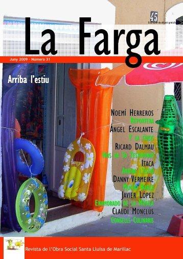 Revista 31 090621.pub