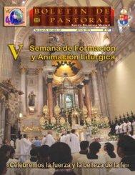 San Juan de los Lagos, Jal. Abril de 2013 Nº 377 Revista ...