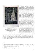 Infante muerto, José Piquer y Duart, 1855 - Museo del ... - Page 7