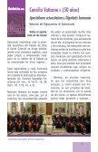 noviembre - Comunicación MG - Misioneros de Guadalupe - Page 5