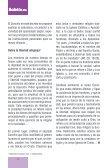 noviembre - Comunicación MG - Misioneros de Guadalupe - Page 6