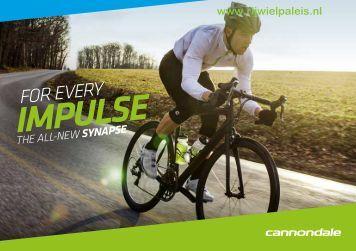 2014-cannondale-synapse