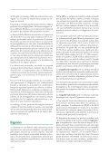 ENDOMETRIOSIS - Univadis - Page 4