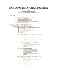 Catecismo de la Iglesia Católica (PDF)