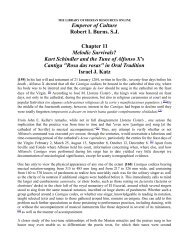 Chapter 11 - The Library of Iberian Resources Online
