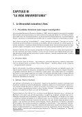 MIU Capítulos 3 y 4 - Facultad de Ciencias Médicas-UNR ... - Page 4