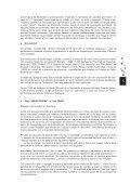 MIU Capítulos 3 y 4 - Facultad de Ciencias Médicas-UNR ... - Page 6