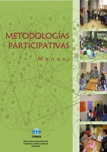 manual_2010