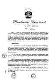 N° j/jzz -2012-MTCI20 - provias nacional