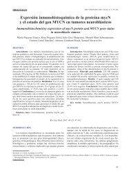 artículo en pdf - Revista Española de Patología