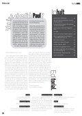 TantePaull7 - Seite 2