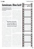 TantePaull7 - Seite 3