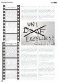 TantePaull7 - Seite 4