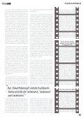 TantePaull7 - Seite 5