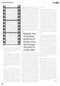 TantePaull7 - Seite 6