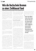 TantePaull7 - Seite 7