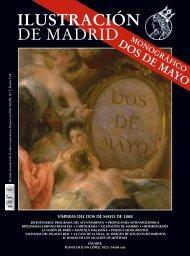 Descargar ( 8,91MB ) - Memoria de Madrid
