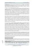 Semanario Económico E&R - Infobae.com - Page 3