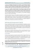 Semanario Económico E&R - Infobae.com - Page 4
