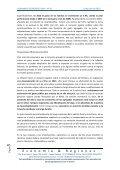 Semanario Económico E&R - Infobae.com - Page 5