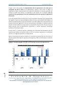 Semanario Económico E&R - Infobae.com - Page 6