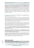 Semanario Económico E&R - Infobae.com - Page 7