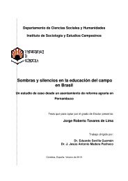 FINAL 2012 - Helvia :: Repositorio Institucional de la Universidad de ...