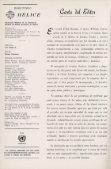 * Legislación Contra la Piratería Aérea * Histórico Vuelo del ... - Page 2