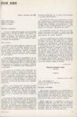 * Legislación Contra la Piratería Aérea * Histórico Vuelo del ... - Page 3