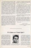* Legislación Contra la Piratería Aérea * Histórico Vuelo del ... - Page 4