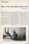 * Legislación Contra la Piratería Aérea * Histórico Vuelo del ... - Page 6