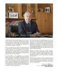 cuenta publica 2012 - Municipalidad de Osorno - Page 2