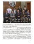 cuenta publica 2012 - Municipalidad de Osorno - Page 4