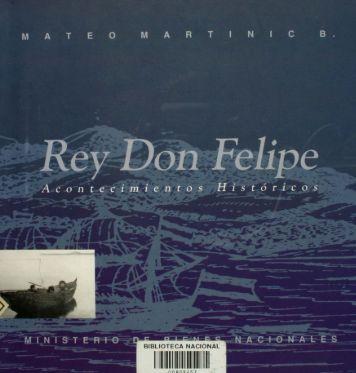 BIBLIOTECA NACIONAL - Memoria Chilena