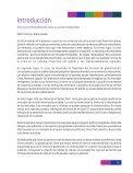 gobernanza de los mercados financieros - Red Seca - Page 4