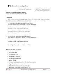 QG II 2012-2 Disoluciones Amortiguadoras Página 1 ... - DePa