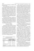 Propiedades físico-químicas de la fracción fibrosa de las harinas de ... - Page 3