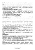 ELUCIGENE™ Gaucher - Gen-Probe, Inc. - Page 4