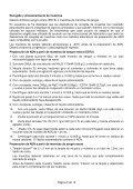 ELUCIGENE™ Gaucher - Gen-Probe, Inc. - Page 5