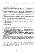 ELUCIGENE™ Gaucher - Gen-Probe, Inc. - Page 6