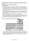 ELUCIGENE™ Gaucher - Gen-Probe, Inc. - Page 7