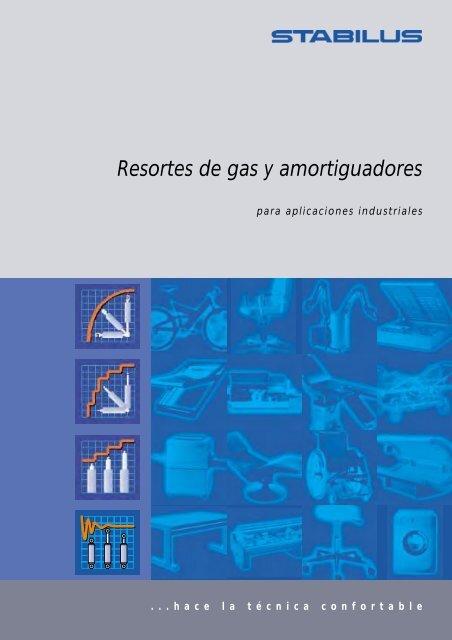 La presión del gas resorte lift válvulas amortiguadores 234370 hub = 150 longitud 385 mm 250 n l205023