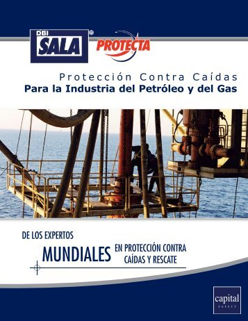 3 catalogo petrolero CAPITAL - Vertice Soluciones en Altura