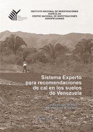 diagramación Sistema experto - Portal de Publicaciones Periódicas ...