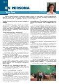 NORMA-NEWS 36 - Puertas Norma - Page 2