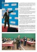 NORMA-NEWS 36 - Puertas Norma - Page 5